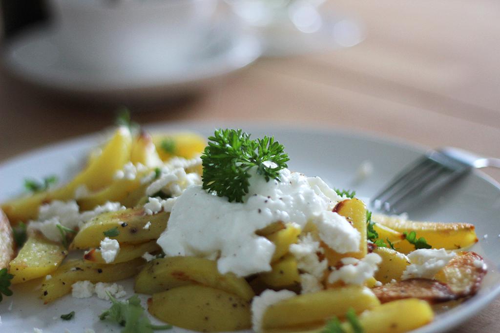 Gebackene Kartoffeln_2