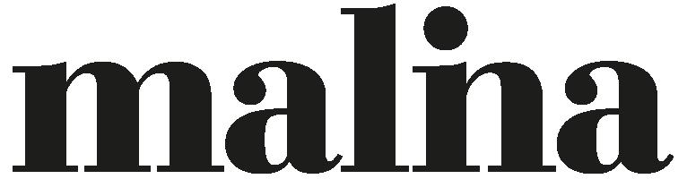 DAILY MALINA