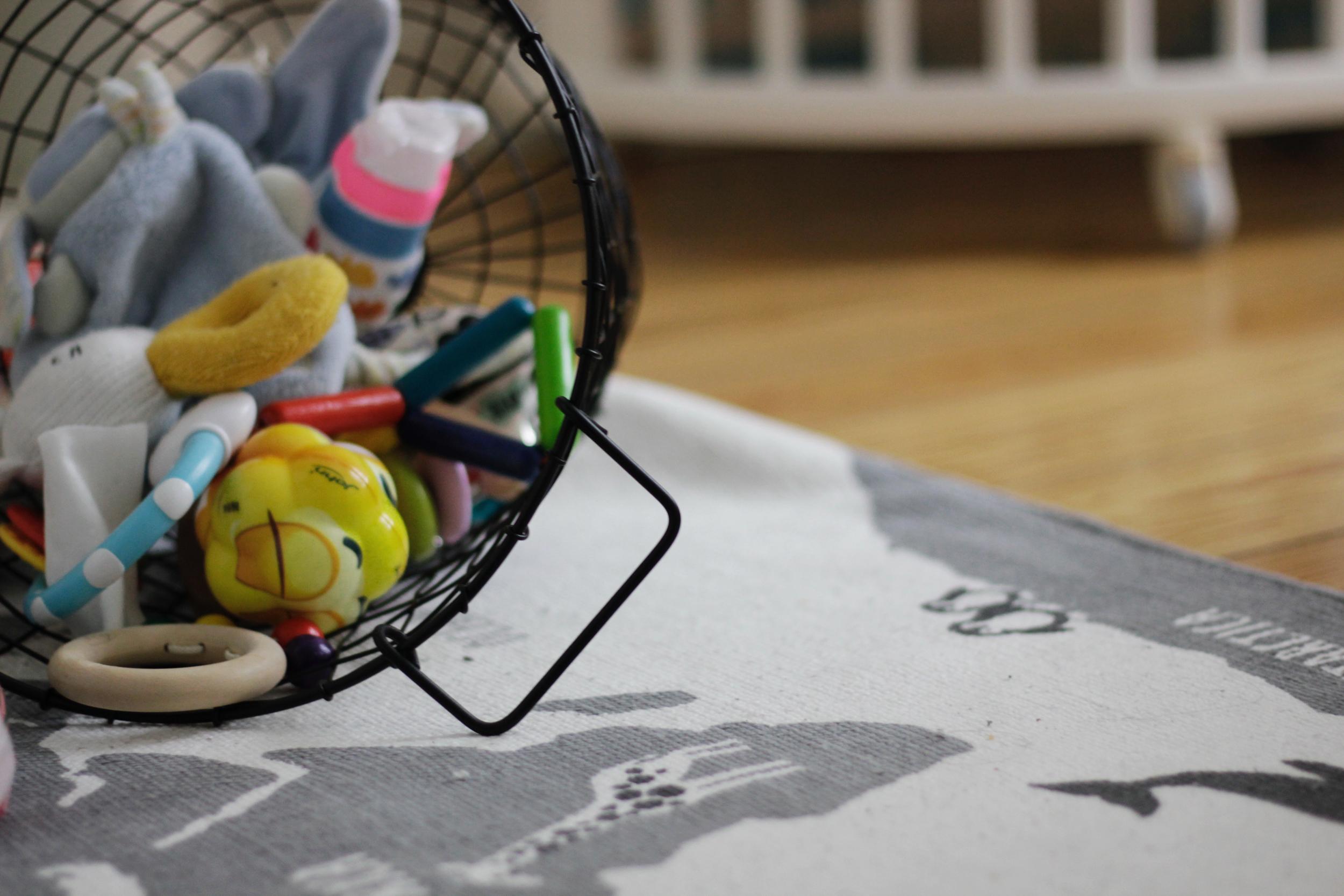 geschenke f r kleinkinder zum ersten geburtstag daily malina. Black Bedroom Furniture Sets. Home Design Ideas
