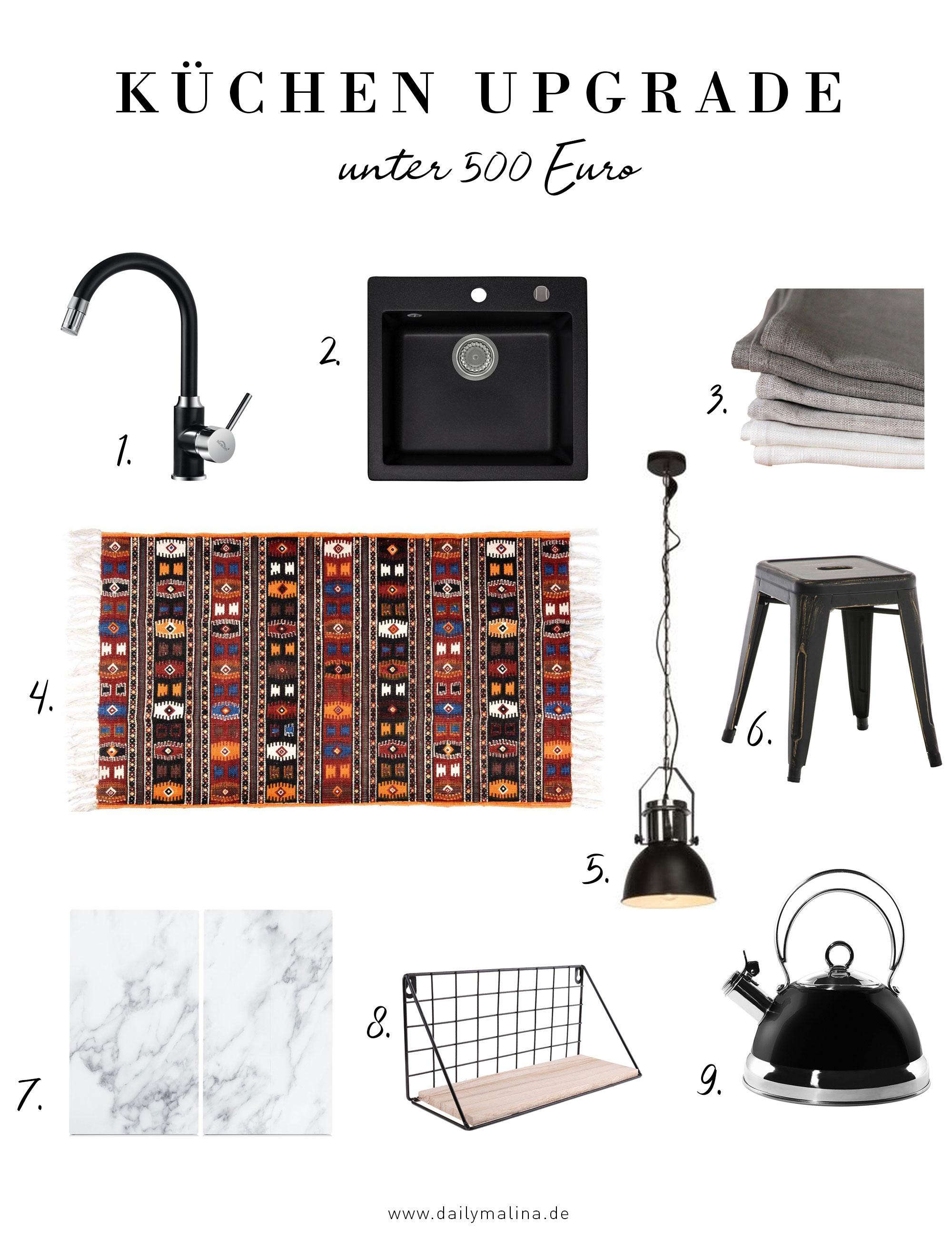 Großartig Euro Küche Bangalore Ideen - Ideen Für Die Küche ...