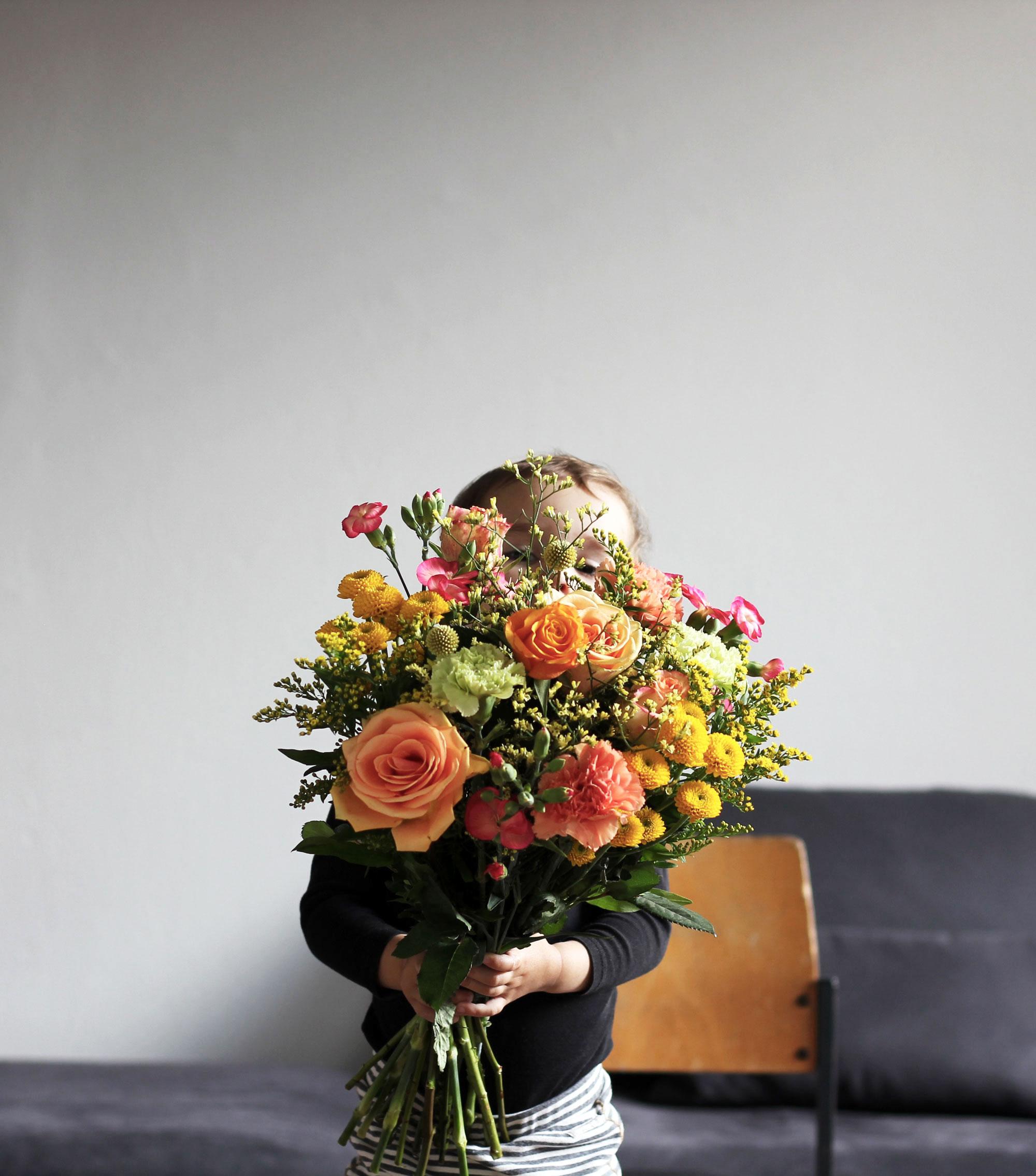 Blumen, Muttertag, Blume2000.de