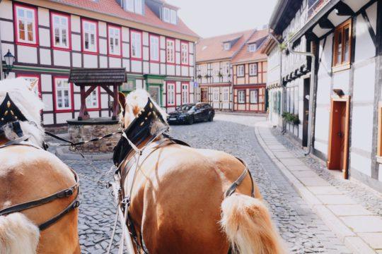 Hochzeitslocation in Hamburg, in Hamburg heiraten