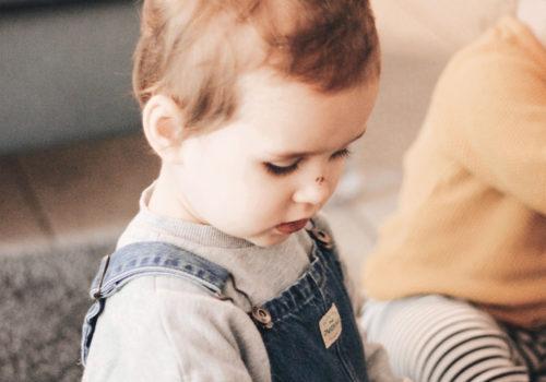 Mit Kindern Emotionen lernen | Kinderbücher und Spielzeug um Gefühle kennenzulernen und zu differenzieren