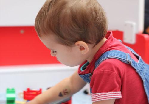 Spielzeug für Kinder | Zweijährige Jungs | Geschenkideen