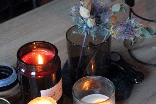 Weihnachtsmomente | Daily Malina | Achtsame Weihnachten